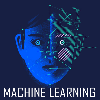Machine Learning
