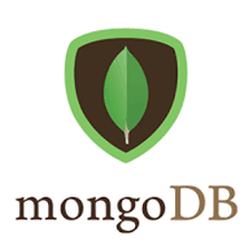 Mongo BD